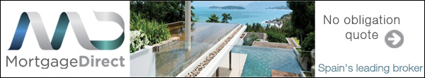White sand homes Banner-600x110 Home