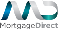 Mortgage Direct SL
